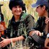 Нейната война: Жени срещу Ислямска Държава