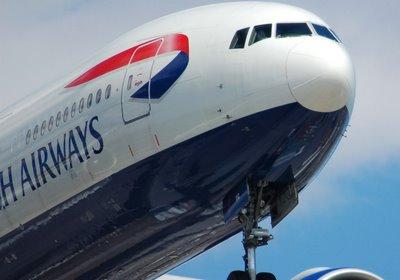 Очаква се стачка на летища във Великобритания