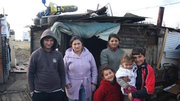 Франция – кой е против прогонването на българските роми?