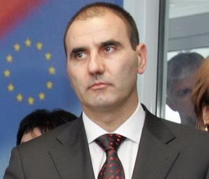 Юрген Рот притисна Цветанов с неудобни въпроси за ТИМ
