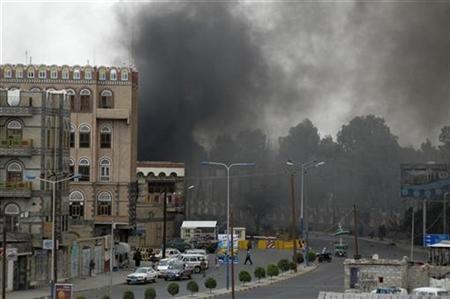 """Йемен и """"Ал Кайда"""" – ужасяващата война, която никой не отразява"""