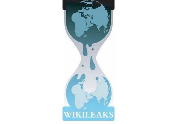 Иракските военни дневници – най-големият удар на WikiLeaks