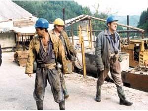 400 миньори в Мадан – без заплати от септември