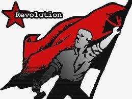Има ли шанс радикалната левица?