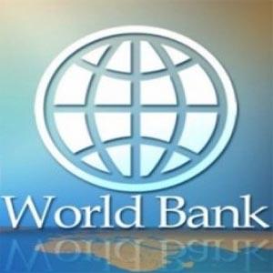 Железничарите са пред стачка заради убийствените съкращения, които иска да им наложи Световната банка