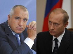 Wikileaks: Руски шантаж, енергийна мафия и обръчи на Доган около Белене