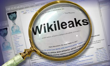 """Wikileaks от Букурещ: Тодор Батков представлява """"бандитски капитали с австрийско лице"""""""