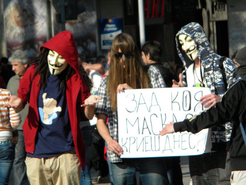 Нестандартни мероприятия съпътстваха празника на град Велико Търново