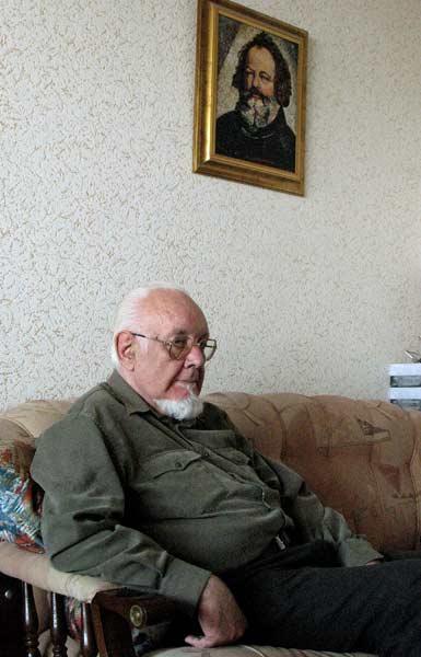 Много бързо българските политици, журналисти и граждани забравиха случая с Георги Константинов