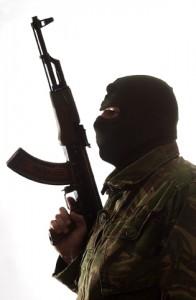 Радио ЕРА на 15 март – Насилието и Революцията