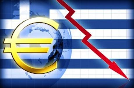 Аржентинската твърдост и гръцката мекушавост пред кредиторите