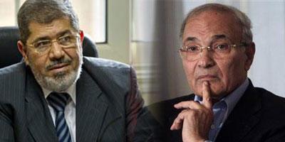 Египетските президентски избори намалиха надеждата за промяна