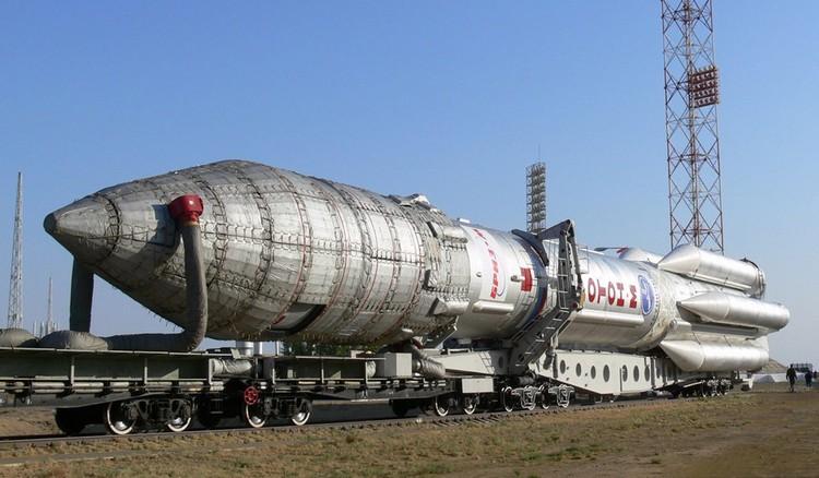 България може да играе ключова роля в развитието на Европейската космическа агенция