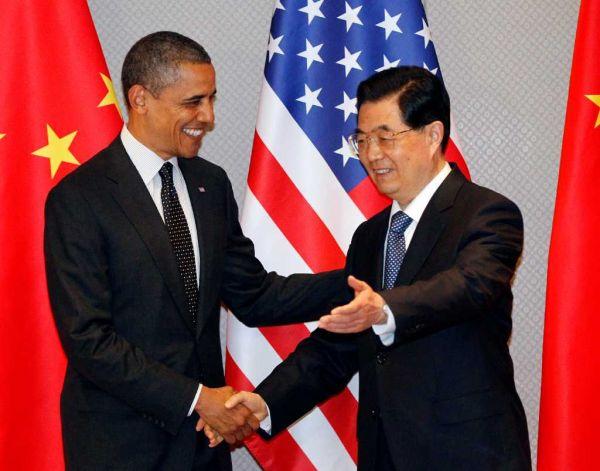 obama chinese president hu jintao-march 26-2012-ap pablo martinez monsivais_0
