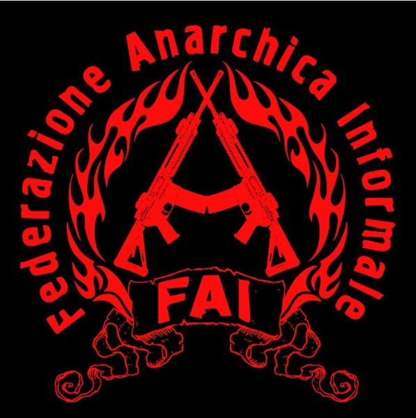 Federazione_Anarchica_Informale_Logo_1