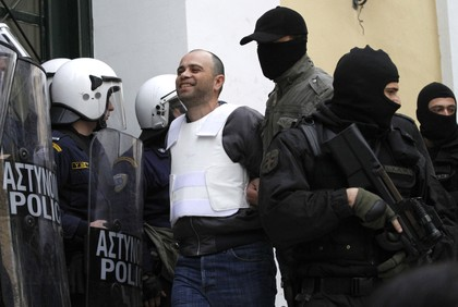 Greece Terrorism_Hera5