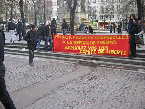 Paris-NezifEski-bildiri-20130412-b