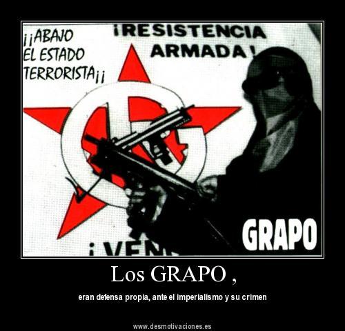 grapo_001