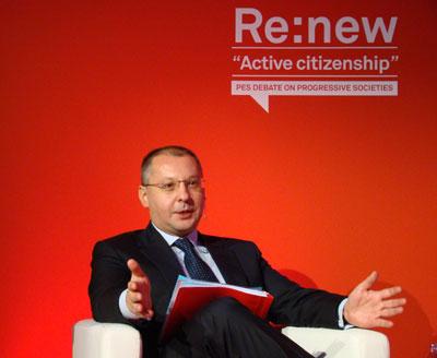 Stanishev.PES.Leader