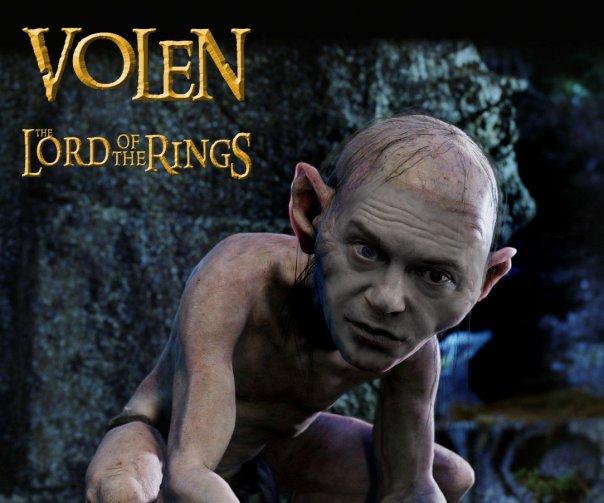 volen-lord