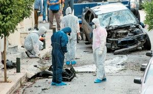 bombing-in-dafni_athens-300x184