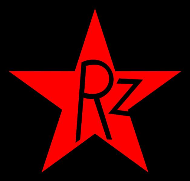 Revolutionäre_Zellen