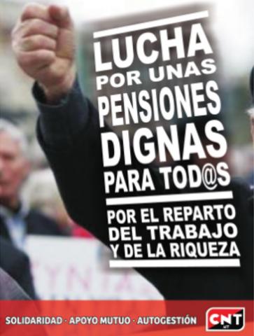 cartel_pensiones_0