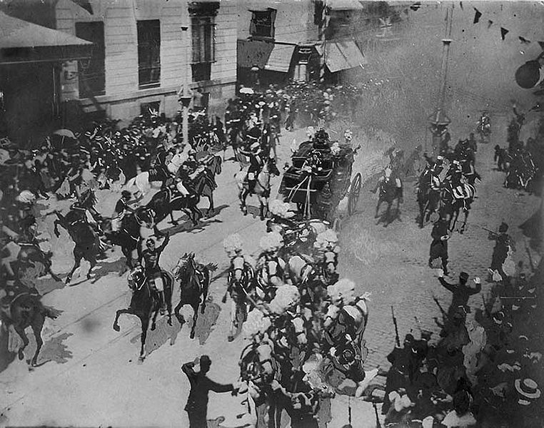 762px-Anarchist_attack_on_the_King_of_Spain_Alfonso_XIII_(1906)