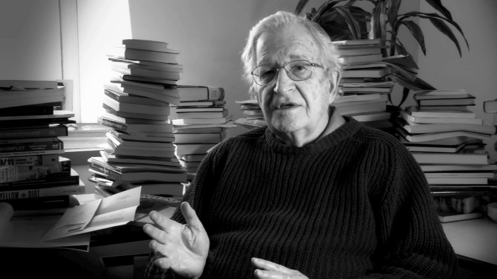 noam-chomsky-israel-palestine-conflict