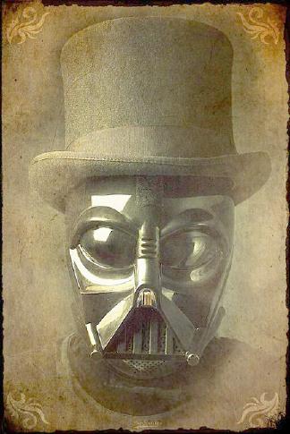 Steampunk-2_opt