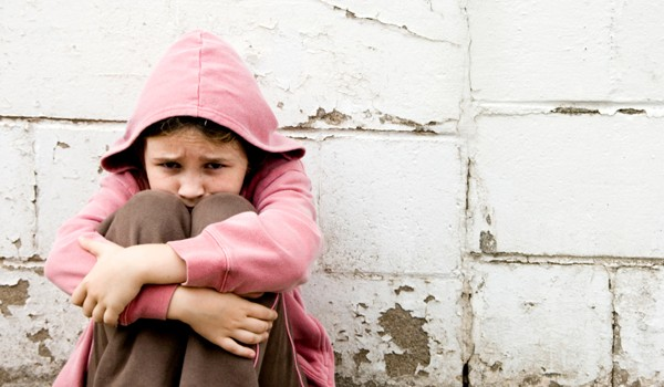 iS-poor-child600px-600x350