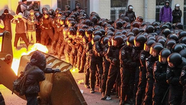 ukraine_police-620x350