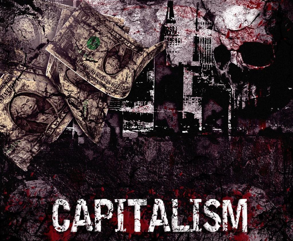 Capitalism_by_Madura00