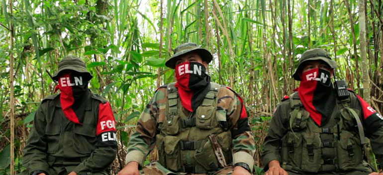 eln_guerrillas2_still_youtube