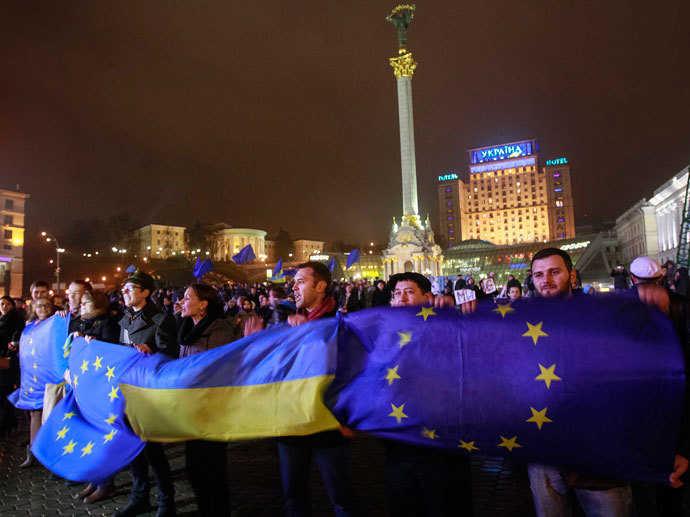 Ucraina-Eu-8
