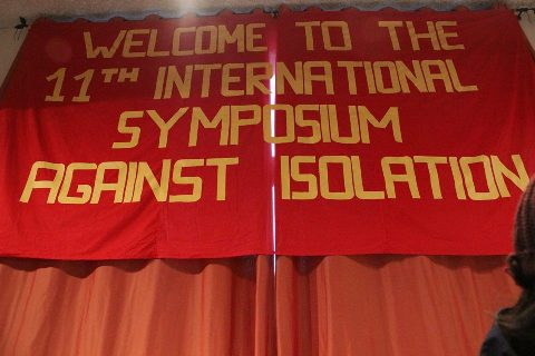 11th-International-Symposium-against-Isolation