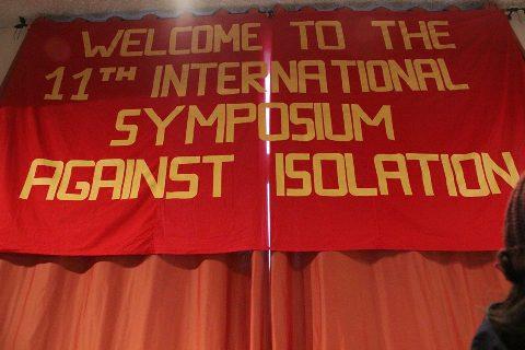 11th-International-Symposium-against-Isolation