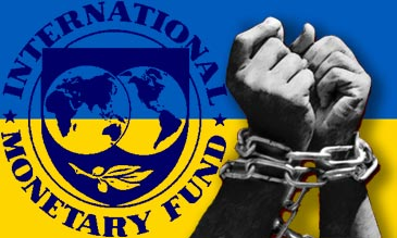 20140407_FMI-Ucraina