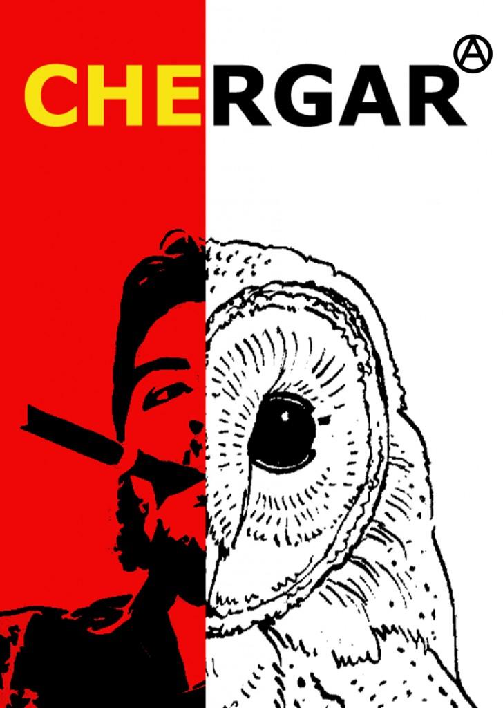 chergarianarchy-copy