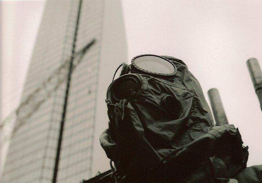 Gas_Mask_Thinker_by_gollum42