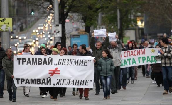 655-402-protest-tramvaj