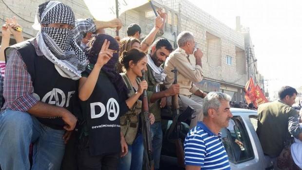DAF-in-Kobane-620x350