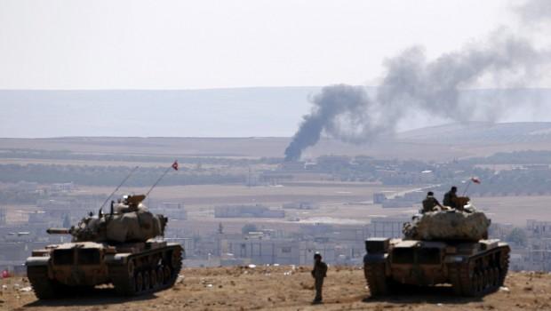 141008-turkish-tanks-0726_c51fb6b43012b204f747a9c5f4fd5968-620x350