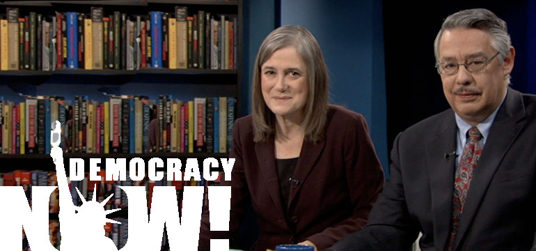 Amy-Goodman-and-Juan-Gonzalez-seated