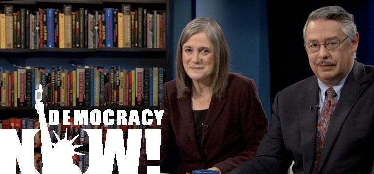 Демокрация сега! – 17 октомври 2014