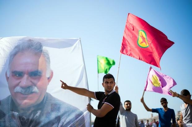 OcalanPKK(AFP)