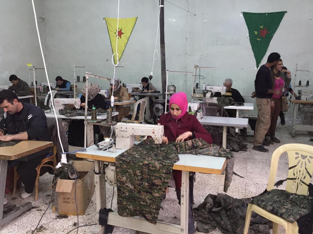 sewing-coop-1