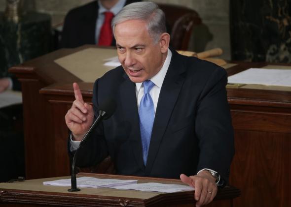 465166482-israeli-prime-minister-benjamin-netanyahu-speaks-about.jpg.CROP.promo-mediumlarge