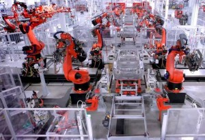 china-to-have-most-robots-in-world-by-2017-1423255605-6197.png