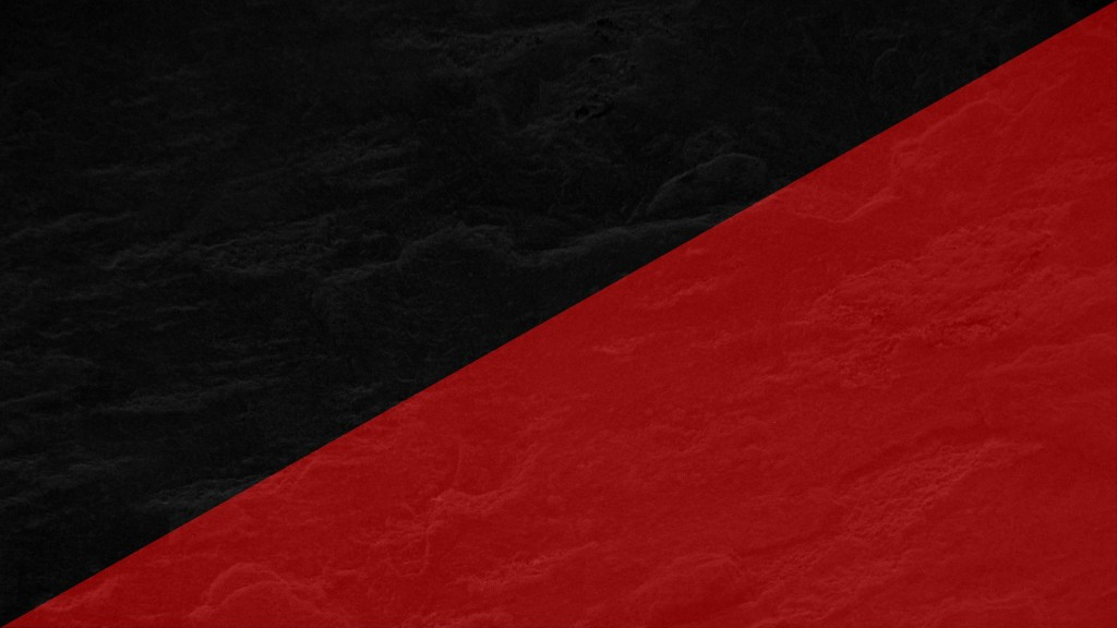 radical-anarchism-anarchy-communism-flags-3264x1836-wallpaper
